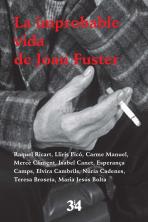 La improbable vida de Joan Fuster