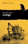 'La Draga