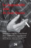 'La improbable vida de Joan Fusterl