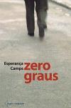 Zero Graus